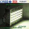 hot new products for 2014 200w led tuning light/light for football field