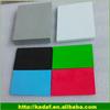 closed cell eva foam blocks cut to size(manufacturer)