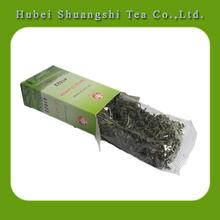 Chinese tea chunmee green tea tea manufacturers