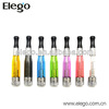2014 Hottest Clearomizer Aspire BDC CE5 evod bdc in stock