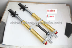 fashion Indonesia Vixion/Byson motorcycle front fork