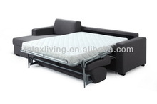 Sofa bed, sofa cum bed, wooden sofa cum bed designs for Living Room Furniture