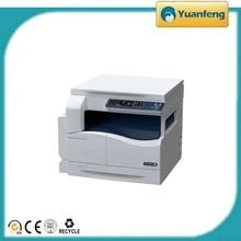 S1810CPS machine copiers