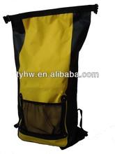 Best-selling waterproof bags of Camping & Hiking
