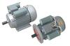 YC series copper winding single phase industrial motors