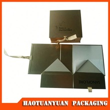 PROFESSIONAL MANUFACTURER olive oil packing box