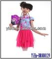 crianças vestidosdedamadehonra crianças fotos vestidos vestido do bebê bordado