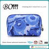 Travel Toiletry Bags wholesale makeup cases complete makeup kit