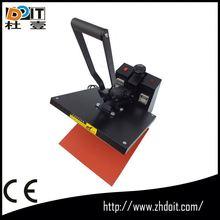 t shirt heat press machine for sale turntable combo