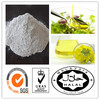 oil refining catalyst Acid Activated Bentonite Clay