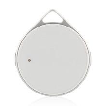Bluetooth Key Finder for iPhone 5/4S/iPad 4/iPad mini VTag Phone Finder Key Chain