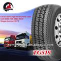 Transking 11r24.5 de neumáticos para la venta en los estados unidos