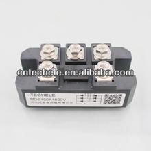 1MBI600NP-060/1MBI600NN-060 IGBT Module