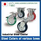 High quality caster