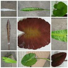 wholesale artificial leaves,artificial plants on sale