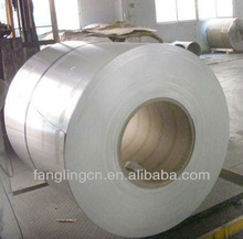 fast delivery 316L hot sell welded hot dip galvanized steel pipe