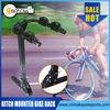 2 Bikes Carrier/Bicycle Rack/Bike Rack