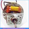 Full copper ac motor for mini mixer