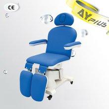 used beauty salon furniture PS3301