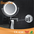 Best-Selling LED Bathroom Makeup Mirror with led light