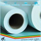 semi matte & glossy photopaper