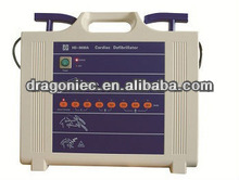 DW-HD900A 2014 automated external defibrillator aed