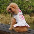 puppy angel perro ropa bonita ropa para mascotas