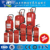 fire extinguisher cabinet plastic new product