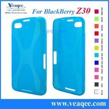 for blackberry aristo z30 case cover