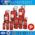 Extintor de incêndio componente novo produto