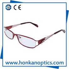 2014 french womens eyeglass frames with diamonds(MT016)