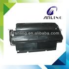 Compatible C4127X Toner Cartridge for HP LaserJet 4000/4050