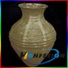 2013 fashionable vase bamboo lampion
