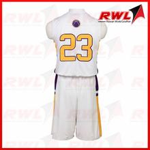 New XXL digital print wholesale mens basketball shorts