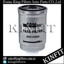 Fuel Filter for new holland Fiat Fiatagri tractors part no.84214564 CNH 1930010