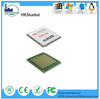 The smallest high quality GPRS dual sim dual standby sierra wireless module HL6528