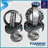 we need distributors zhongguo cheap self-aligning ball bearing japan used motorbike