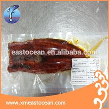 Frozen Roasted Eel(Anago Kabayaki )