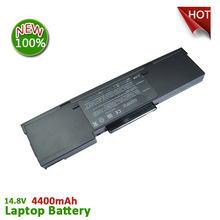Brand New Genuine Original 8800mAh/98Wh 12 Cells 4720 Series AS07A72 Acer External Battery Charger