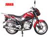 High performance 150cc 200cc street bike