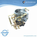 China auto manufactorer partes nissan carburadores a12 16010-h6102