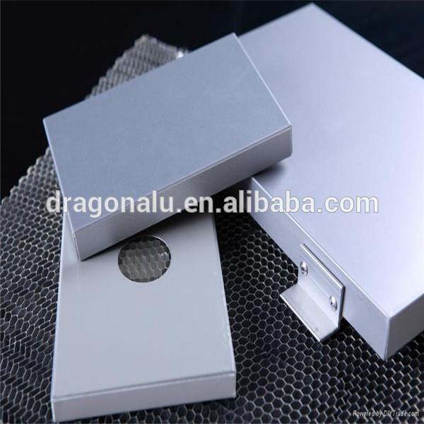Revetement Mural Exterieur Aluminium Revêtement Mural Extérieur en