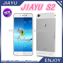 New Star Big Screen Android Ultra-Thin 6mm Octa-Core Dual Sim Cards MTK6592 1.7Ghz Good Quality China Smartphone