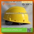 Eastnovashkh- 2安全保護用ヘルメットフェイスガード付き