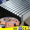 steel siding panels