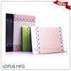 2014 Hot sell PU For iPad mini case withstand folio ipad mini case