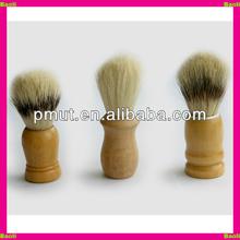 beard brush hog