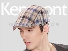 2013 Fashion Ivy Hat Summer Hat for Men's