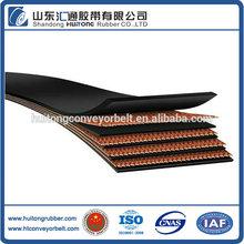 EP Polyester Fabric Conveyor Belt