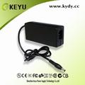 12v 6a tableta accesorios ordenador portátil convertidor de energía